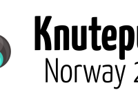 Knutepunkt 2013 Recap by Tomas B., Part 2