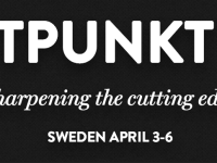 Knutpunkt 2014 Call for Volunteers