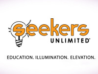 Seekers Unlimited