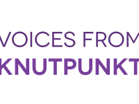 Voices from Knutpunkt