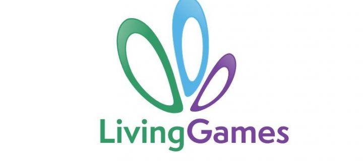 Living Games Conference 2018