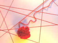 Your Alternate Relation Narrative (YARN)